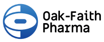 Oak-Faith Pharmaceutical