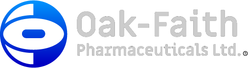 Oak-Faith Pharmaceuticals